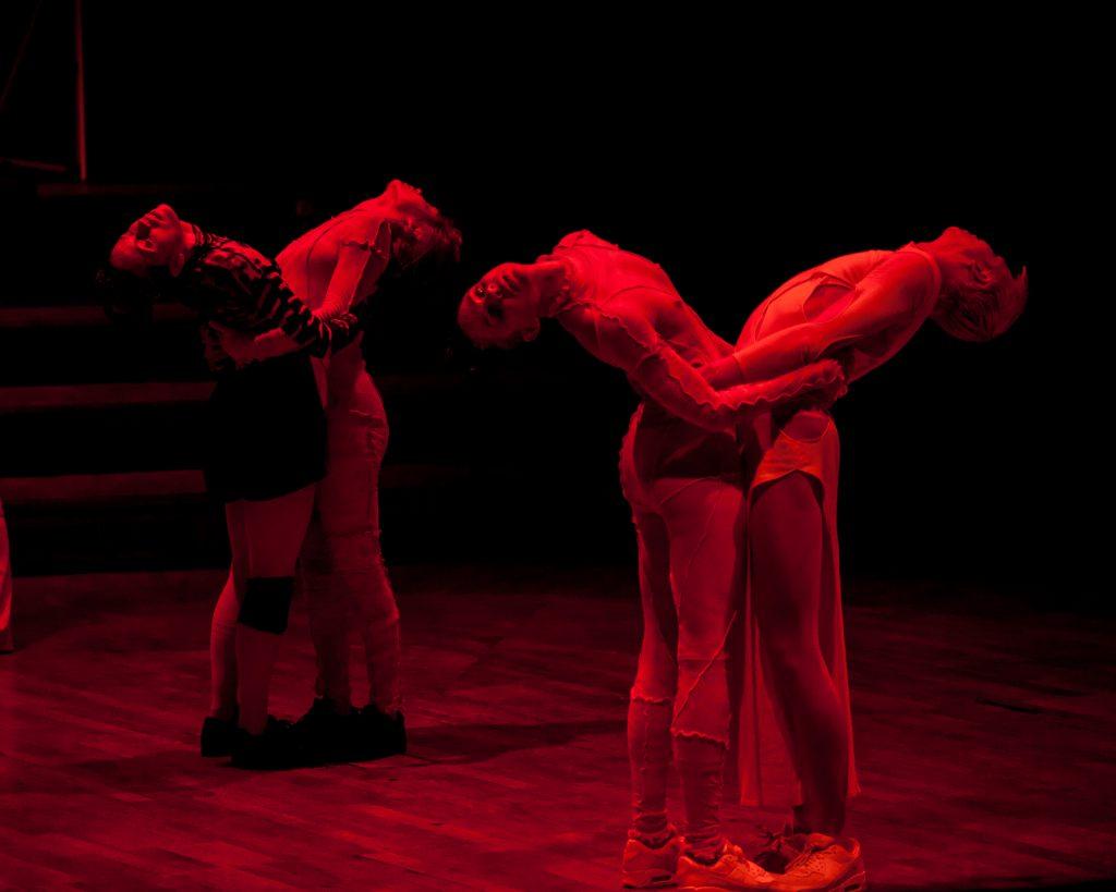 KDV Dance Ensemble-1-41