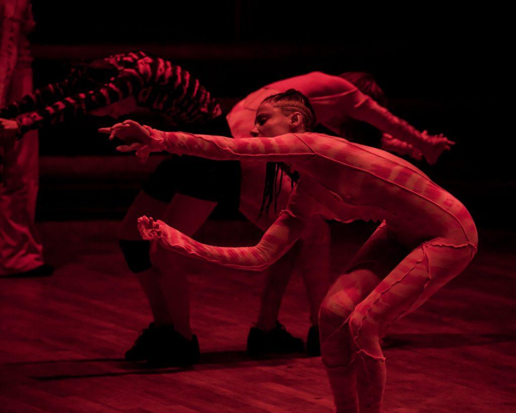 KDV Dance Ensemble-1-47