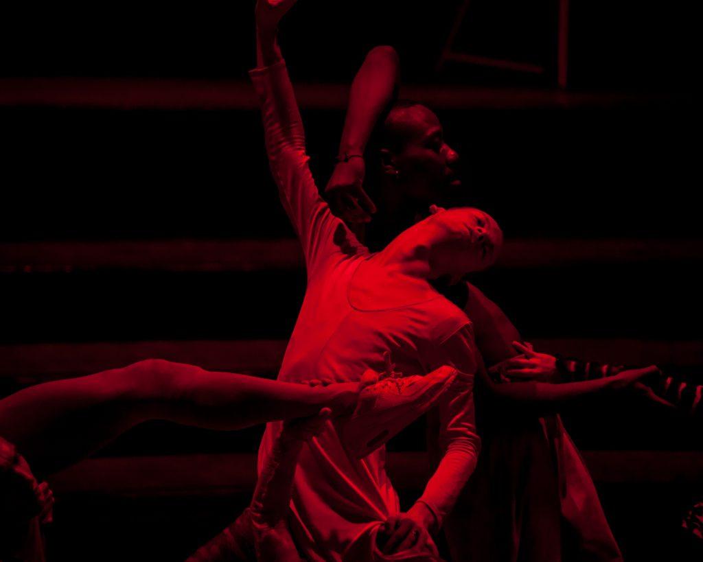 KDV Dance Ensemble-1-52